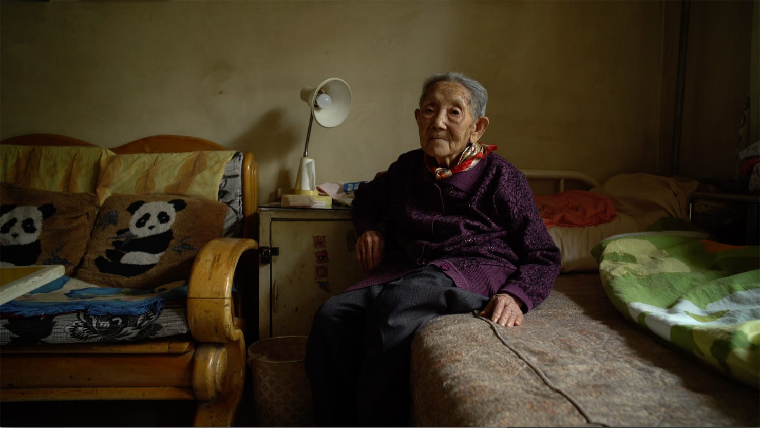 Cannibalism, Torture and Death: Inside China's Genocidal Re-Education Camps