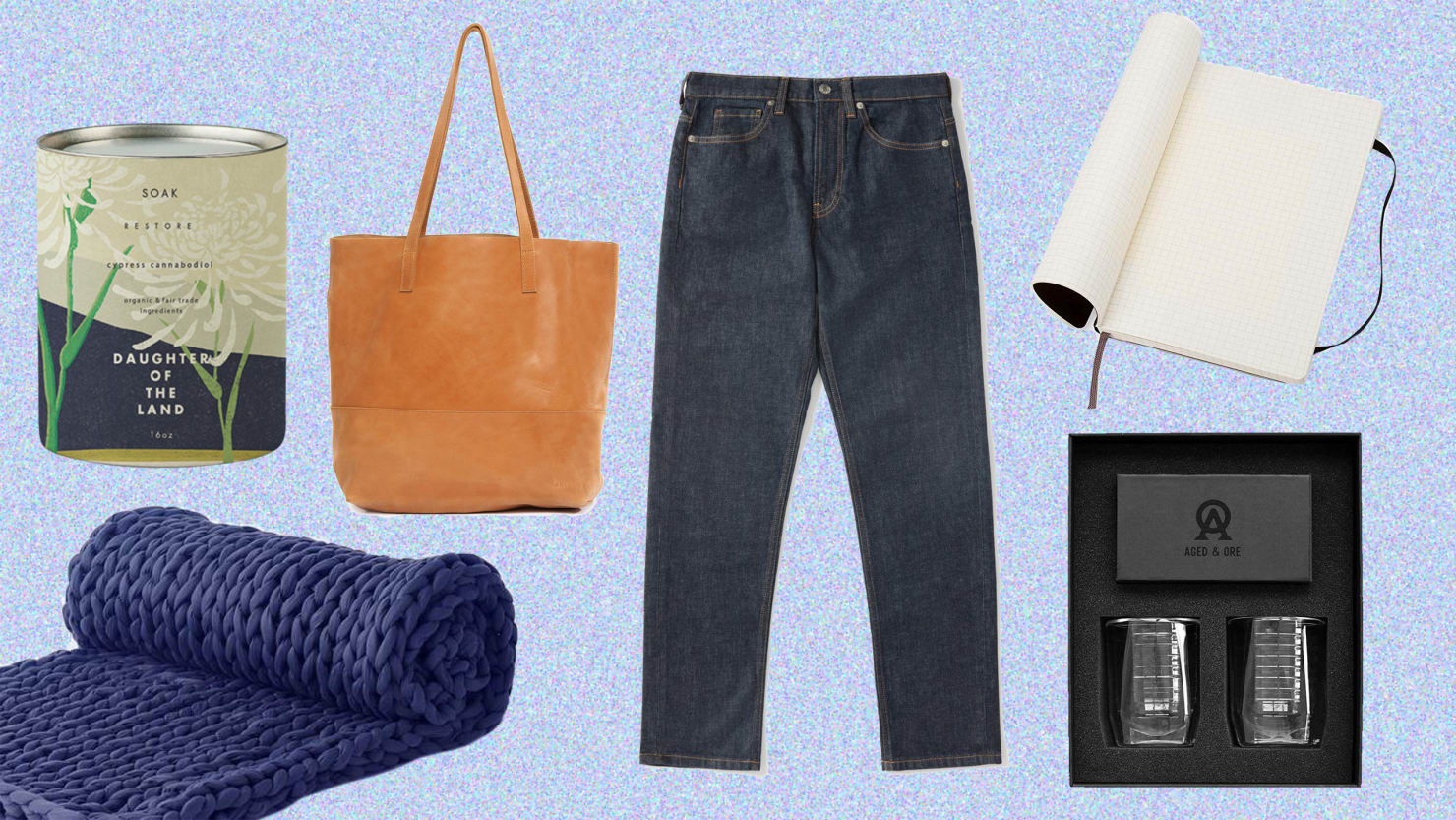 The Bestselling Products, As Bought By Scouted Readers