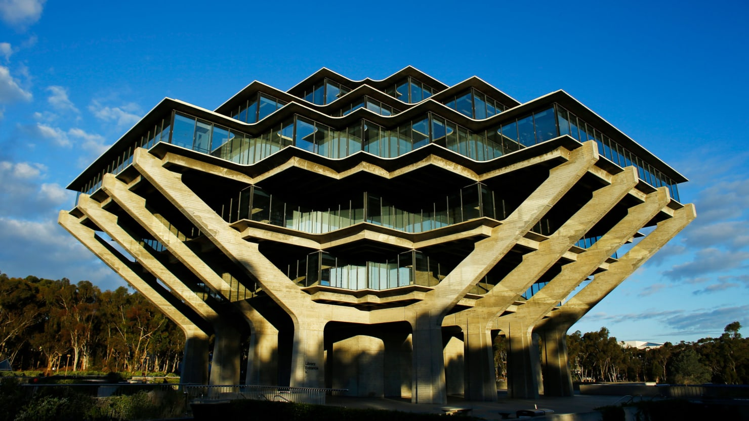 travel to the world s brutalist masterpieces