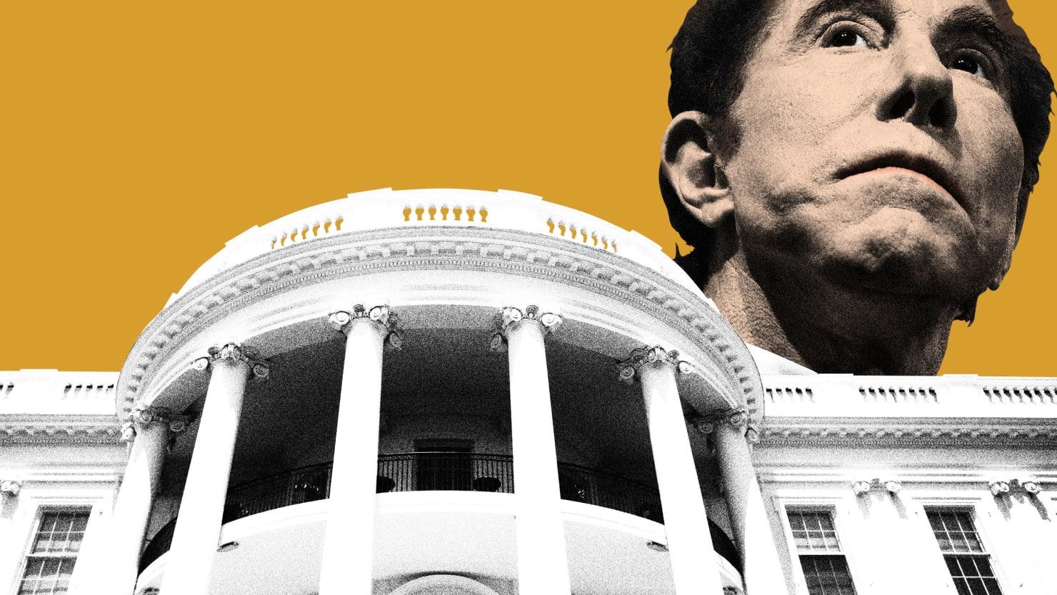 White House bends rules about tipping for Steve Wynn 190110-stein-markay-steve-wynn-trump-hero_qzkvln