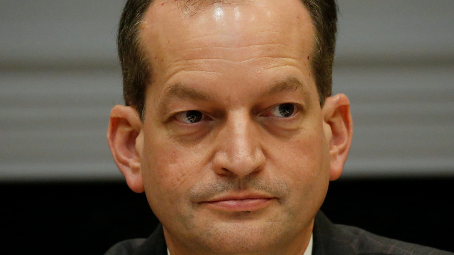 5 Star Auto Sales >> Justice Department Announces Probe Into Jeffrey Epstein's Controversial Plea Deal