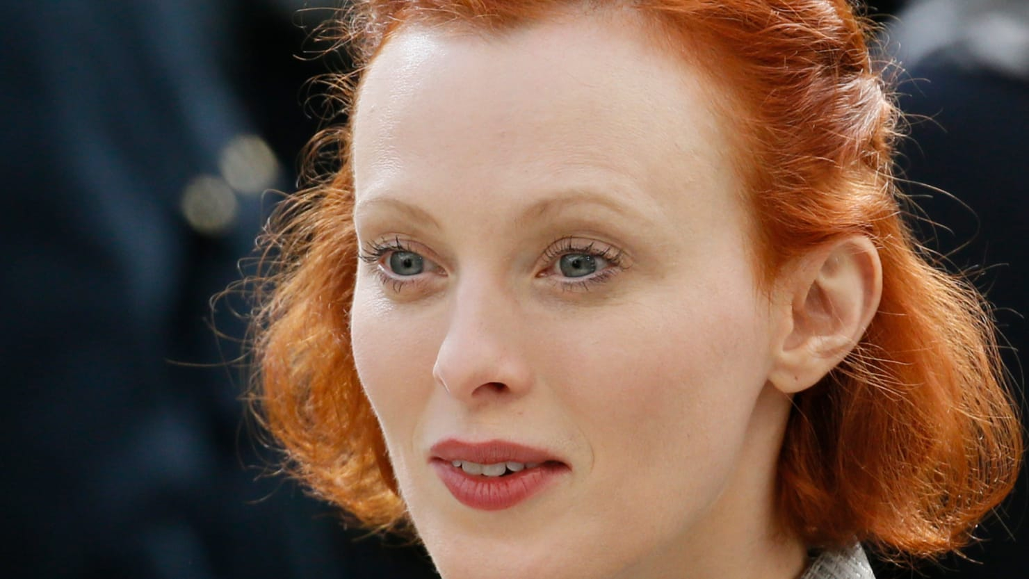 Ryan Adams Scandal: Model Karen Elson Says She Also Has 'Traumatizing' Story