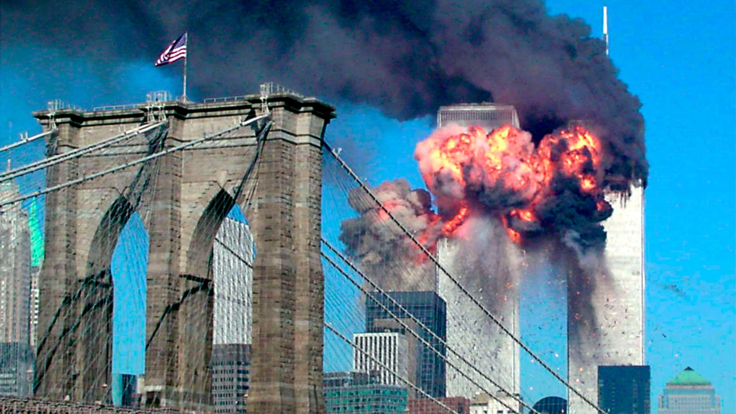 September 11 Victim Fund Payments Could Be Cut by 70 Percent