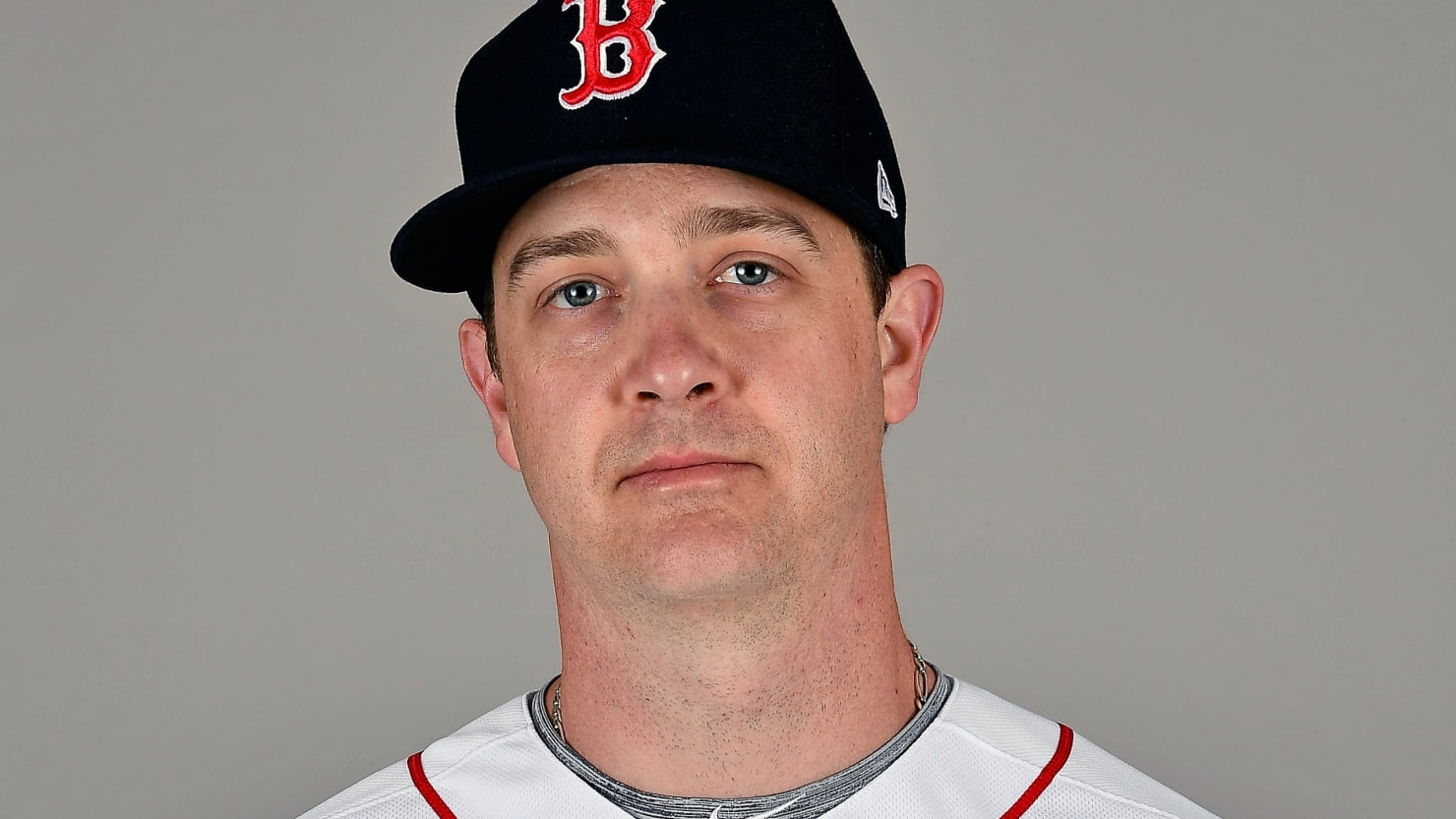 Boston Red Sox Pitcher Steven Wright Suspended 80 Games for Positive Drug Test