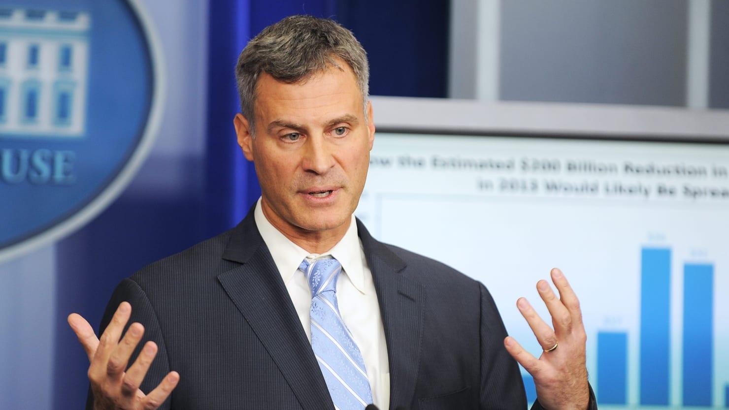 Alan Krueger, Noted Economic Adviser to Obama, Dies at 58