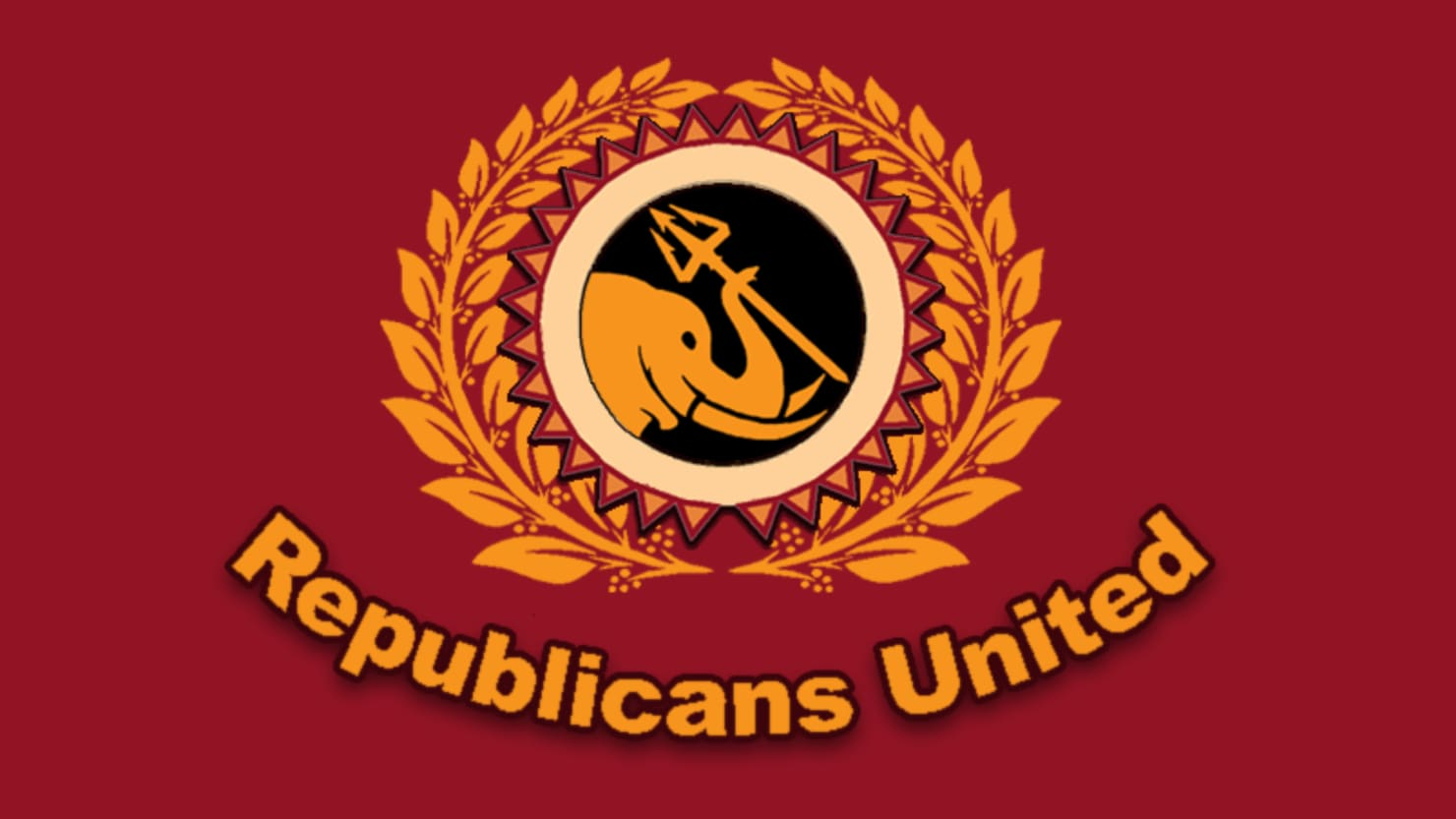 Conservative Club Leaders at Arizona State University Under Fire for Racist, Anti-Gay Remarks in Leaked Messages