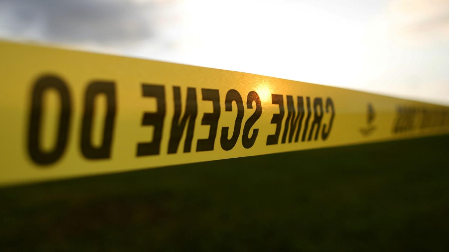 Suspect Arrested in 1990 Infant Homicide Thanks to Genealogy Website