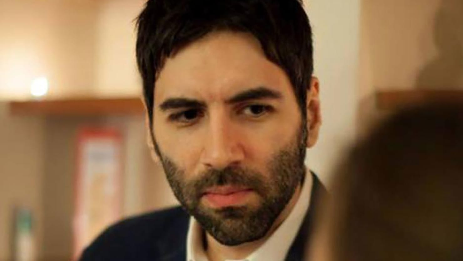 Noxious Pickup Artist Roosh Says He Has Found God