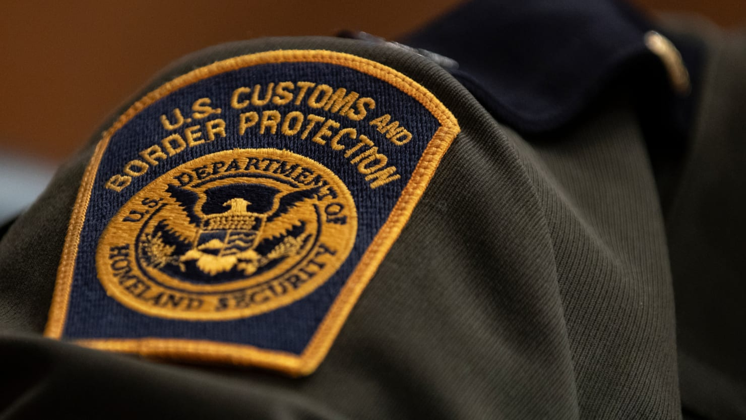 ACLU Files $100 Million Claim Against Feds Over Guatemalan Woman Killed by Border Patrol