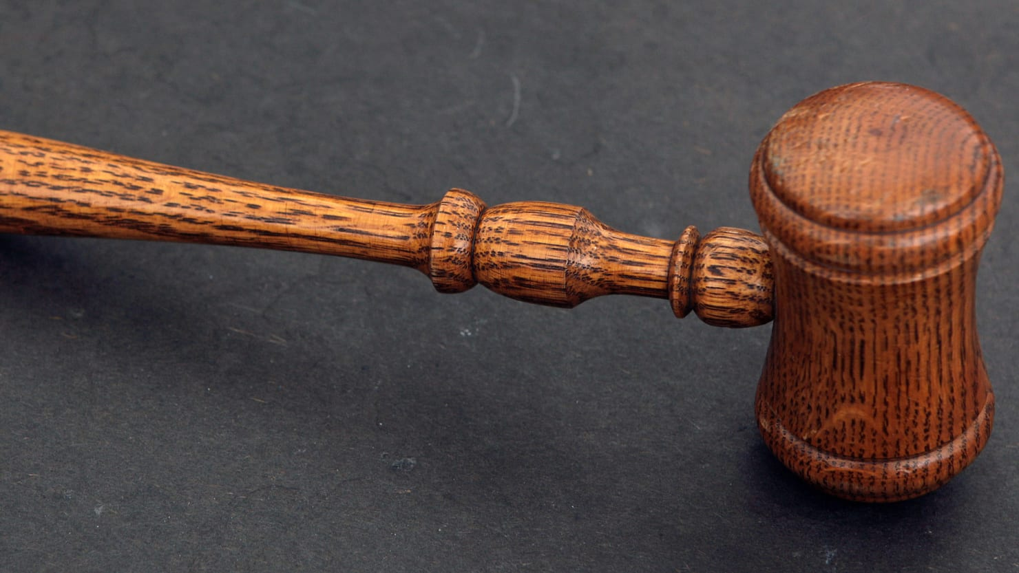 Prep School Grad Owen Labrie Released From Jail in Sex-Assault Case