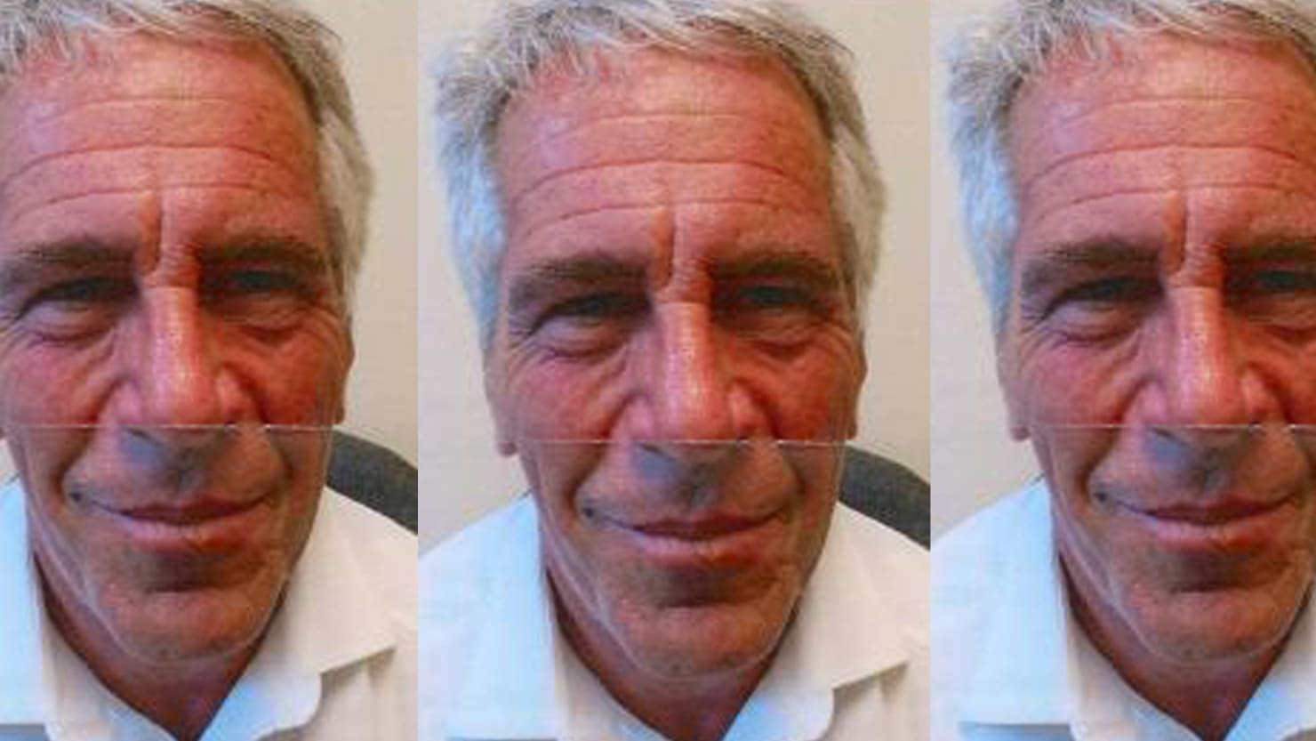 Jeffrey Epstein's Fake, Foreign Passport Was Used in Saudi Arabia and Other Countries