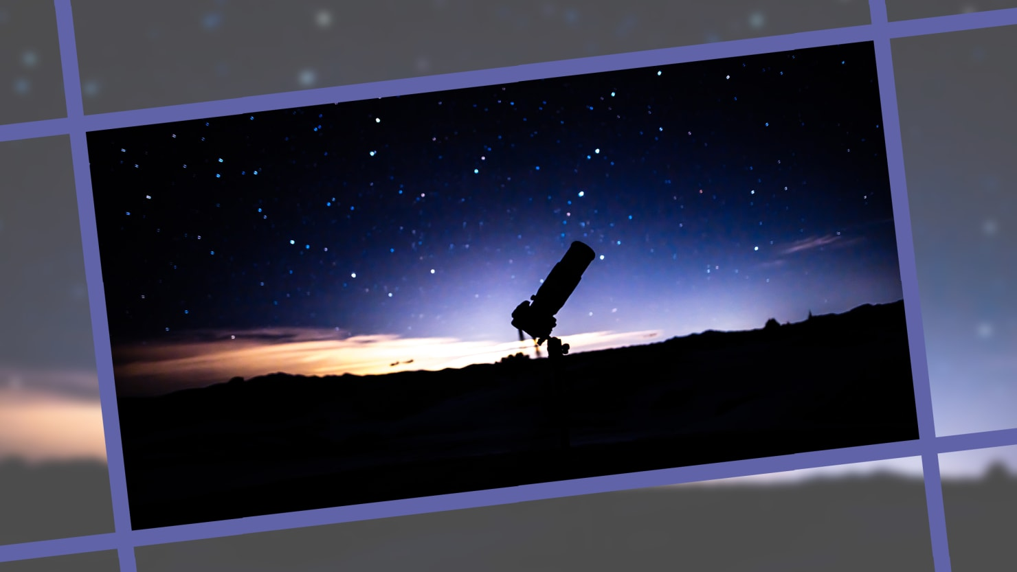 Stargaze Properly With One of these Best Selling Telescopes