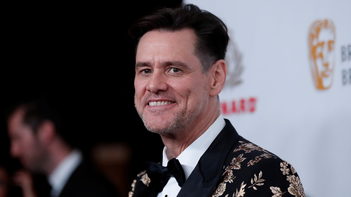 Jim Carrey Fires Back at Ted Cruz for 'Lecturing' Him on 'Civility'