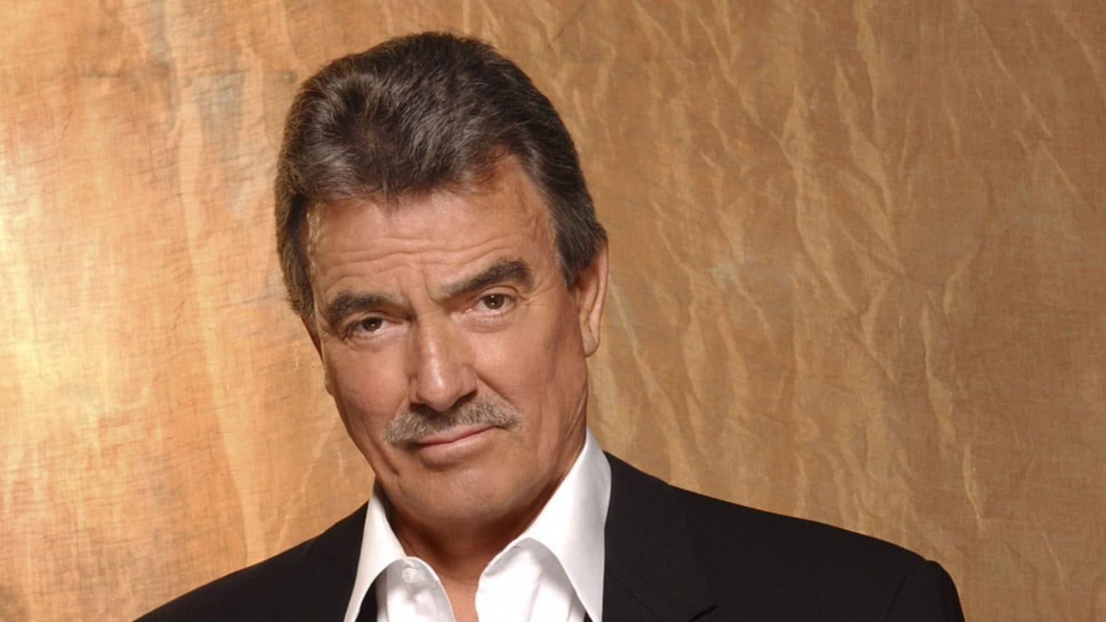 Victor Newman Slams Trump: Y&R's Eric Braeden on the 'Clown