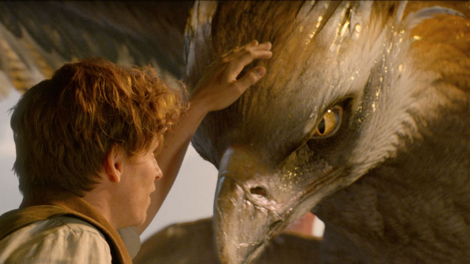 The 'Fantastic Beasts' Shock Ending: What It Means for the Future of