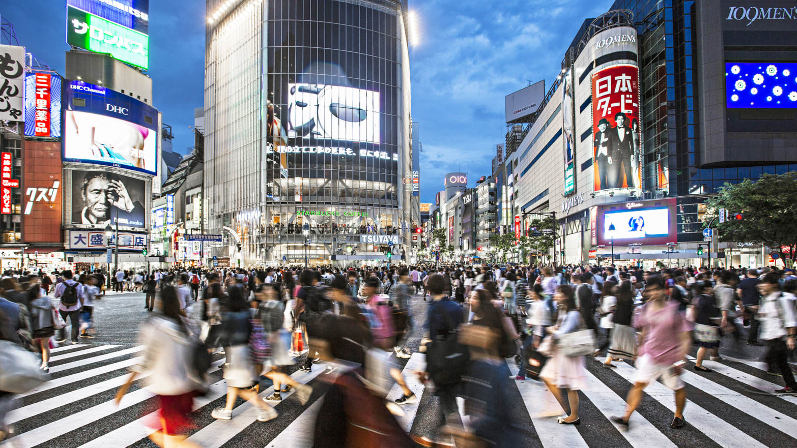 Does Japan Ever Convict Men for Rape?