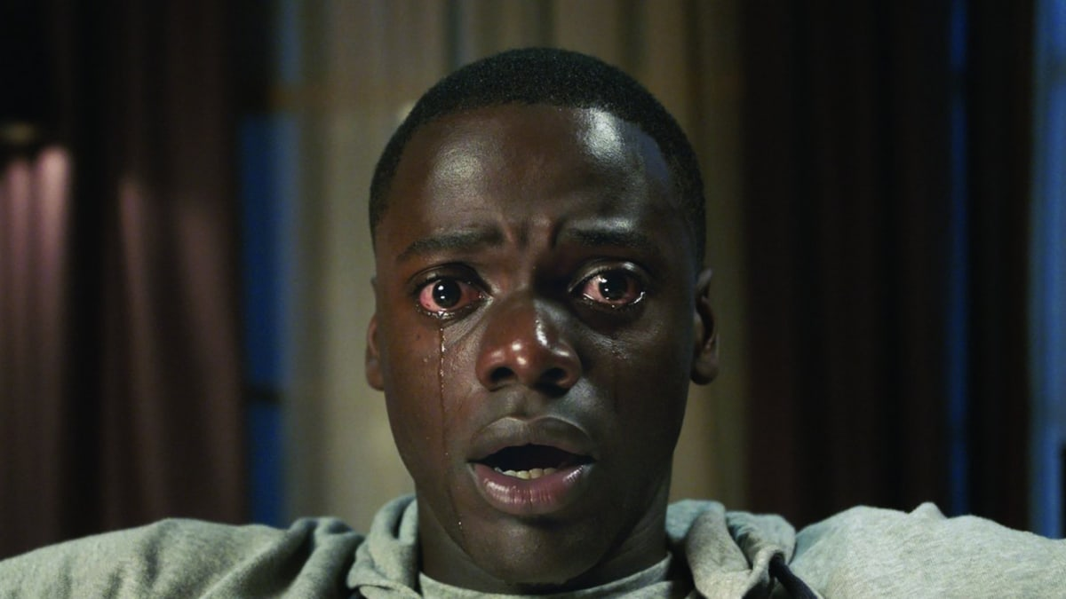 'Get Out': How Barack Obama and Hillary Clinton Inspired the Year's Best Horror Movie