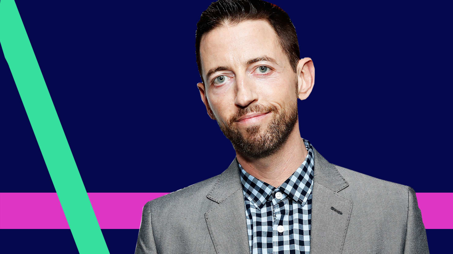 Dave chappelle neal brennan 2017