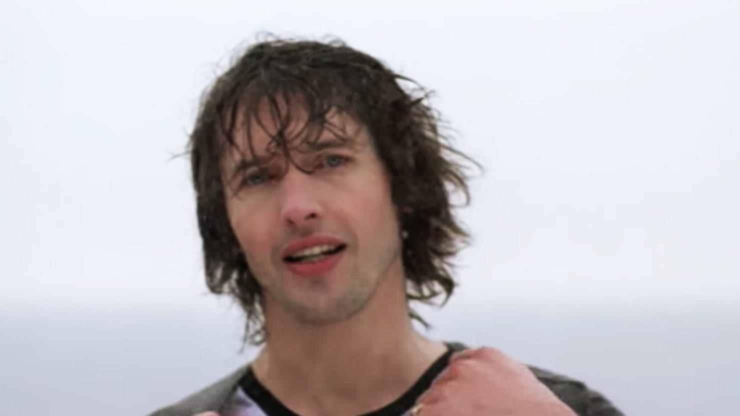 James Blunt Doesnt Suck Anymore From Youre Beautiful Pansy To Twitter Hero