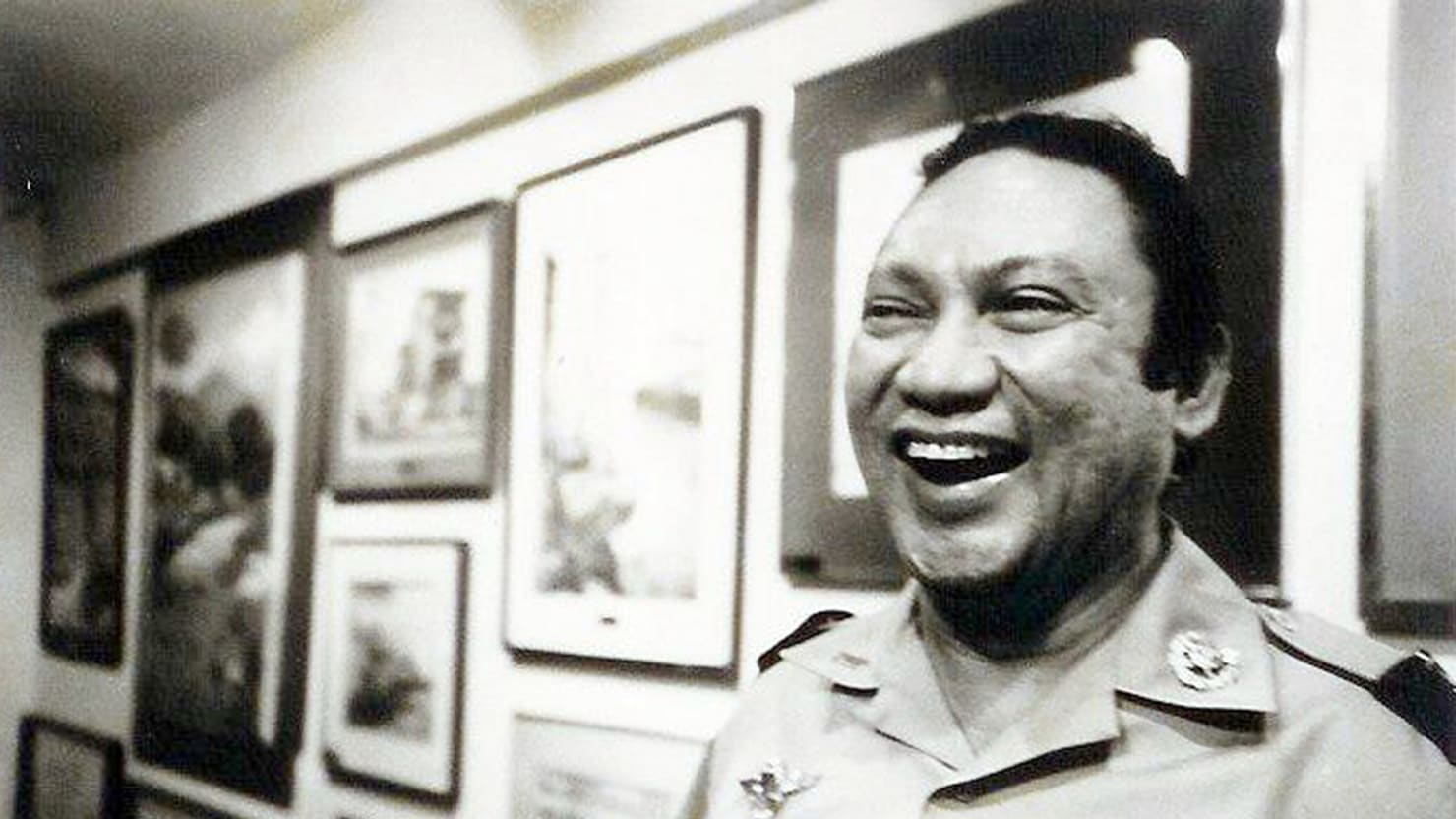 Panama Dictator Manuel Noriega Has Died: Target of the Biggest Drug Bust in History