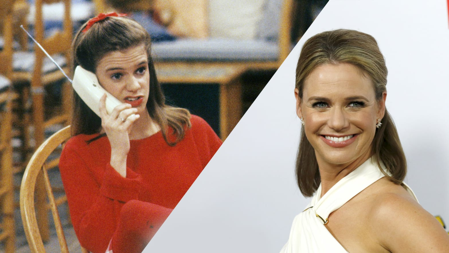 Kimmy Gibbler - Full House Photo (509159) - Fanpop