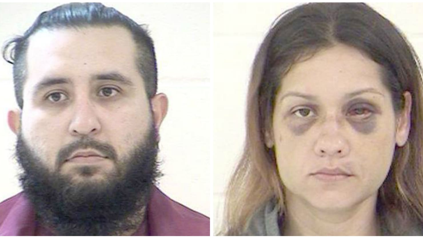 Man Killed Wife's Lover, Made Her Decapitate Him: Cops