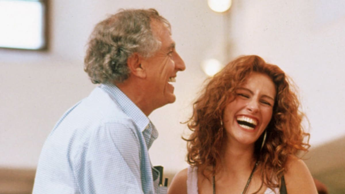 an analysis of the embodiment of whiteness in pretty woman a romantic comedy film by garry marshall In addition to baldwin, we'll read works by gwendolyn brooks, amiri baraka, eldridge cleaver, paule marshall, angela carter, and ishmael reed.