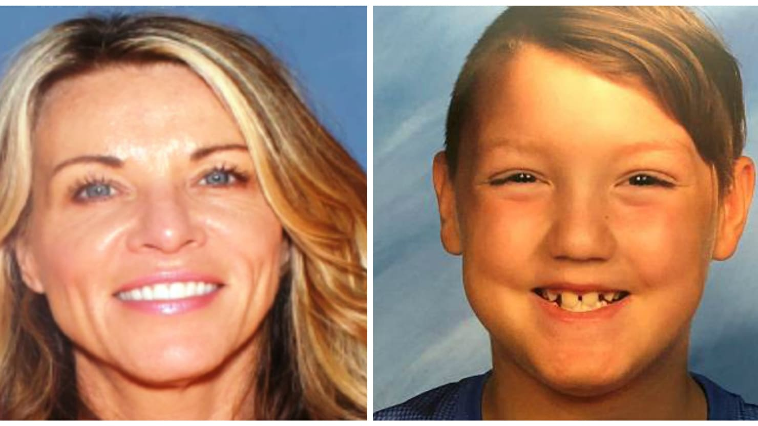 Doomsday Mom Drops Fight to Stay in Hawaii, Will Return to Idaho to Face Charges