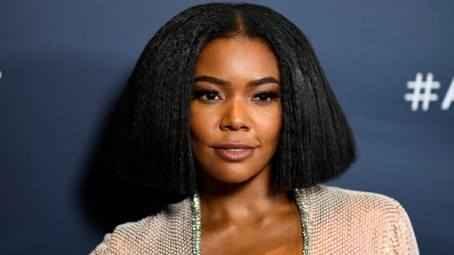 NBC To Wrap Up Investigation On Gabrielle Unions
