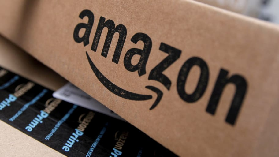 Hackers Stole Money From Amazon Seller Accounts in 'Extensive' Fraud: Report