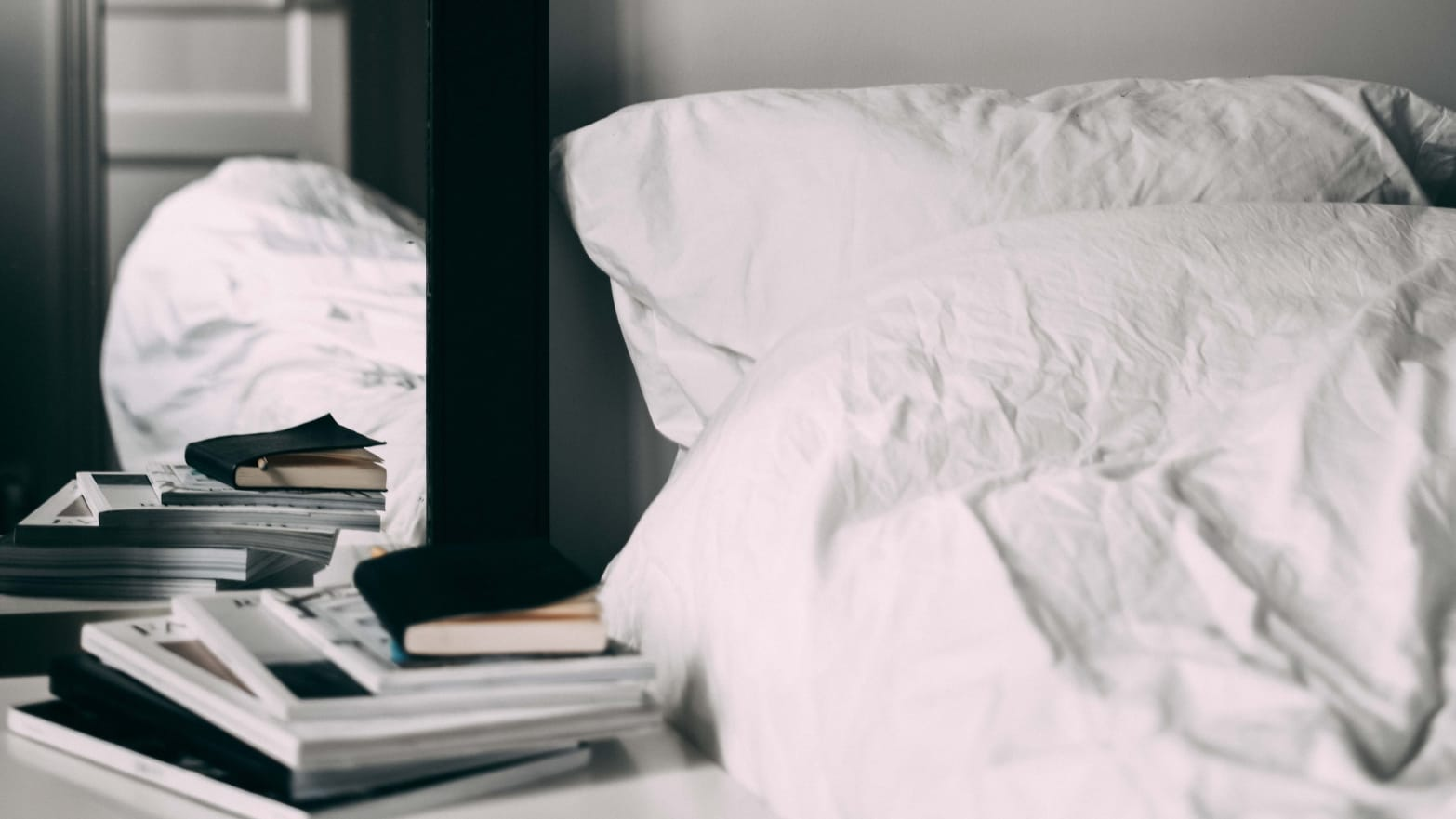 The Best Sheets to Upgrade Your Bed With