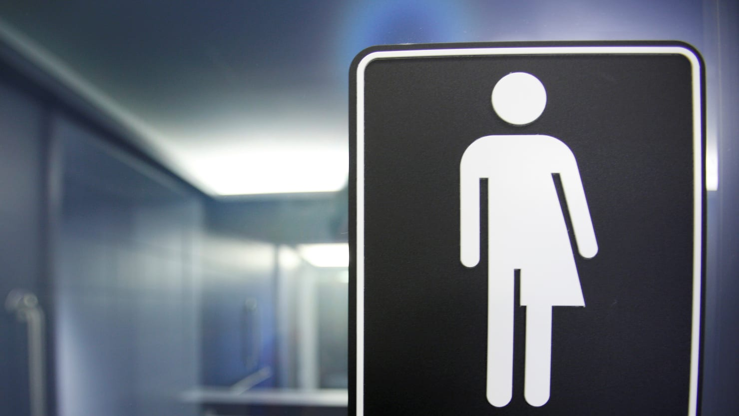 New Zealand Diplomat Found Guilty of Planting Camera in Unisex U.S. Embassy Toilet