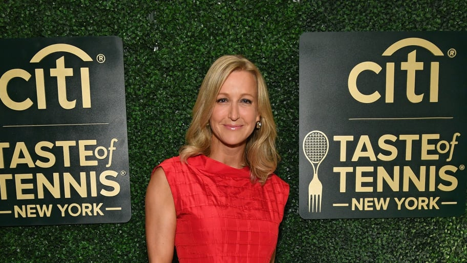 Good Morning America's Lara Spencer Sorry for 'Insensitive Comment' on Prince George's Ballet Lessons
