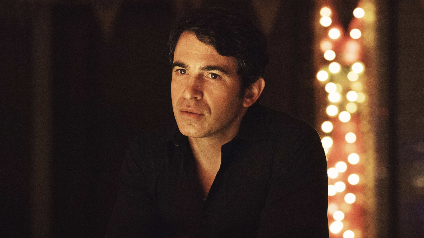Let's Be Real: Chris Messina Is the Best Hollywood Chris