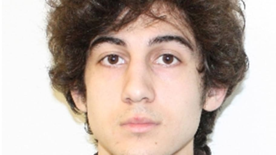 Dzhokhar Tsarnaev: Lawyers for Boston Marathon Bomber Say His Fair Trial Rights Were Violated