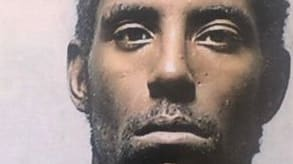 Detroit Man Charged in Spate of Killings That Police Dubbed Work of Serial Killer