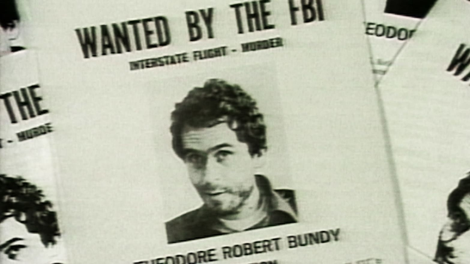 I Watched Ted Bundy Die. He Doesn't Deserve to Be Remembered.