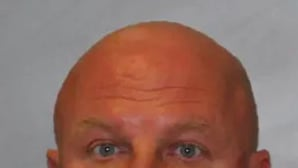 Northwood Primary School Principal Kirk Ashton is arrested for alleged sexual misconduct with 9 boys