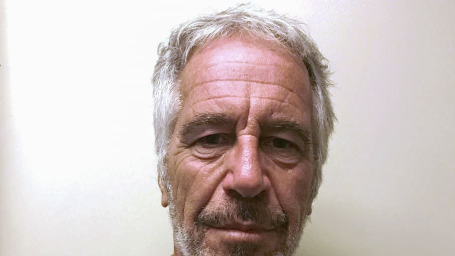 Paris Prosecutor Opens Investigation Into Jeffrey Epstein