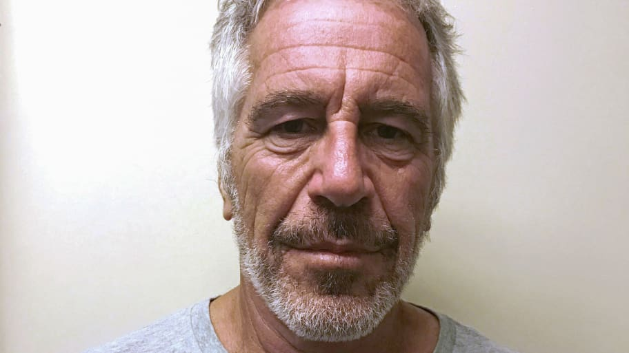Jean-Luc Brunel: French Jeffrey Epstein Associate and Modeling Agent Is Ready to Talk to Police