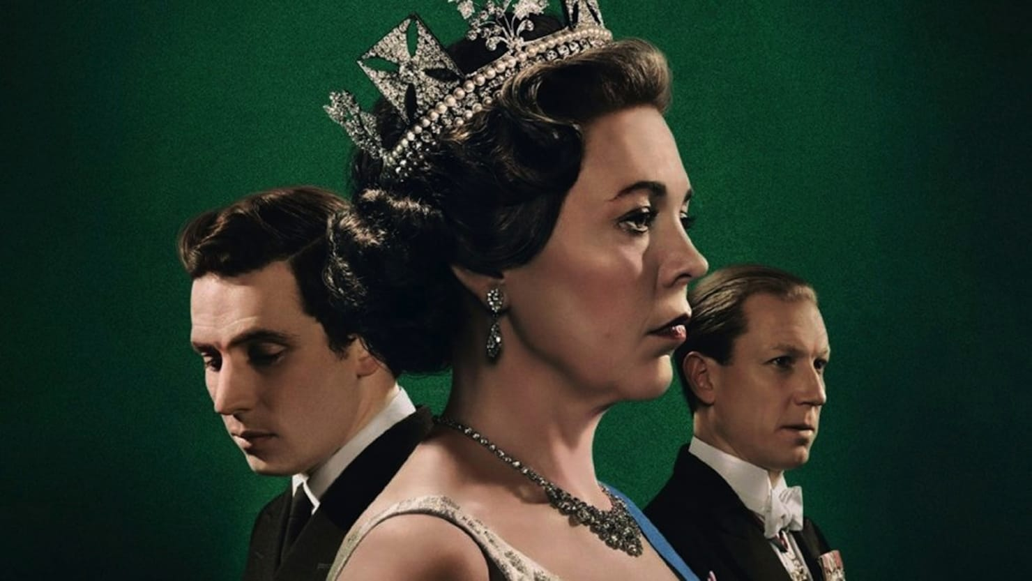 'The Crown' Season 3: Olivia Colman Shines as Queen Rocked By Tragedy, Scandal, and Camilla Parker Bowles