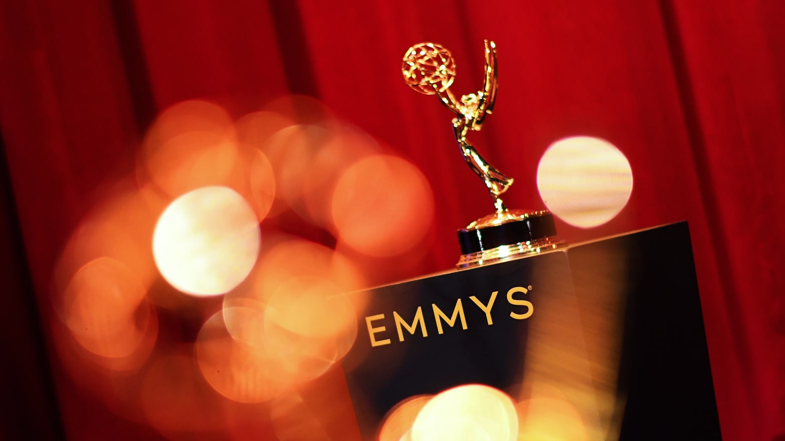 Emmys 2020 — Who Will and Should Be Nominated