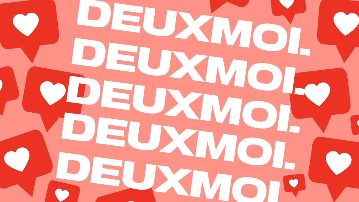 Deuxmoi: The Mystery Gossip Queen Exposing Celebs During the Pandemic
