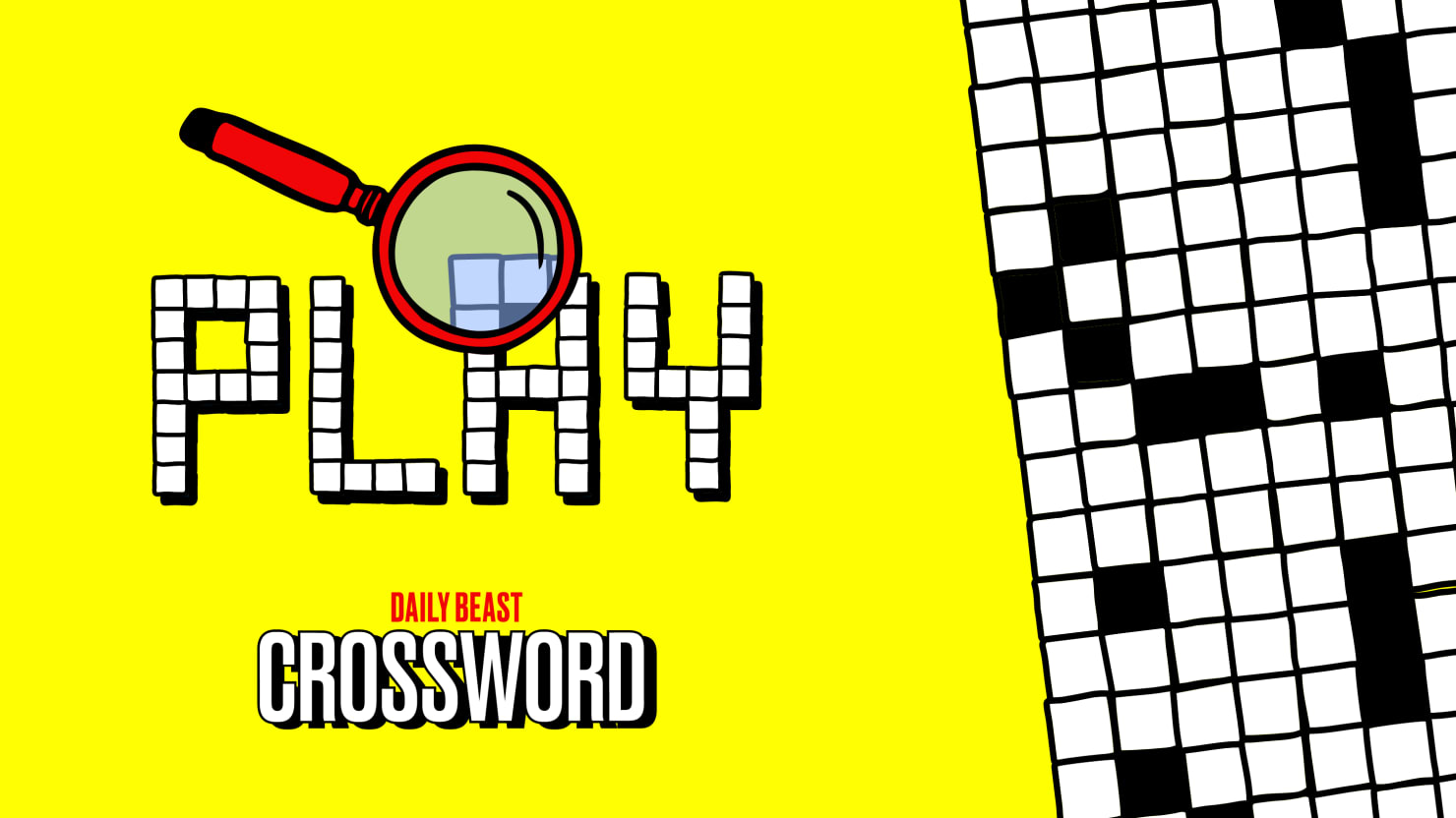 What to Do When the Crossword Grid Has Stumped You