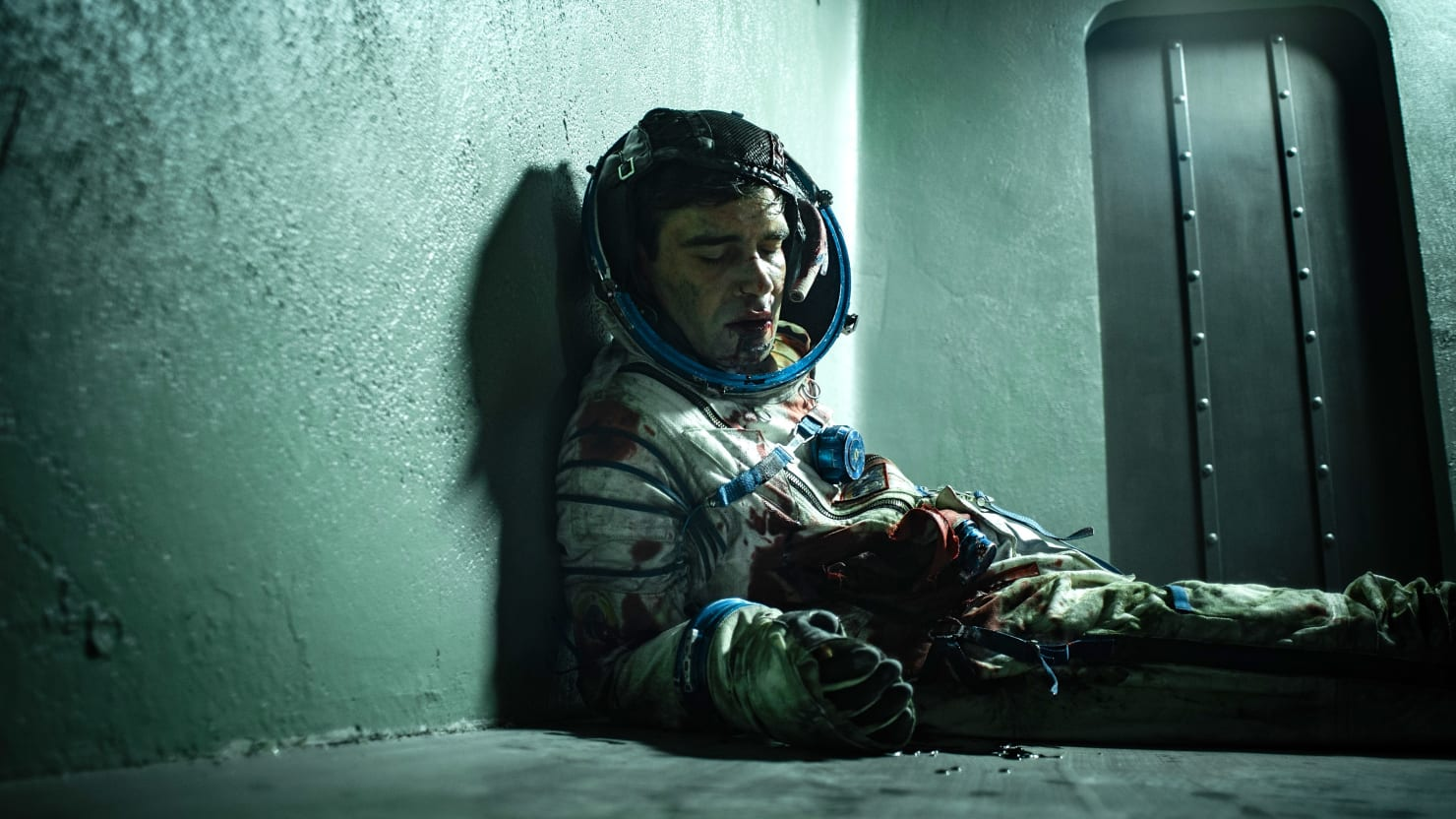 Sputnik' Is a Terrifying Alien Movie About the Fall of the Soviet Union