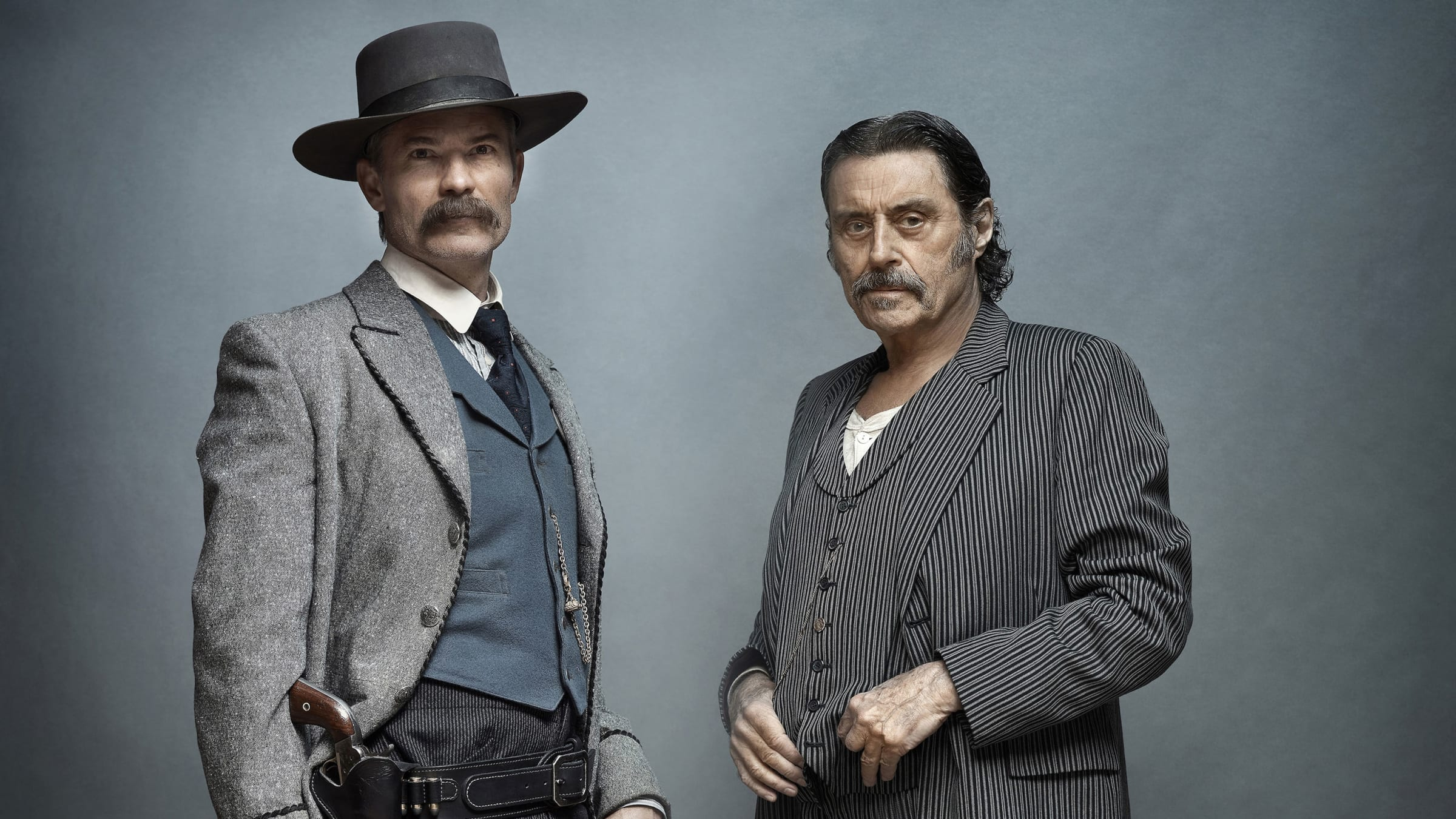Image result for deadwood movie