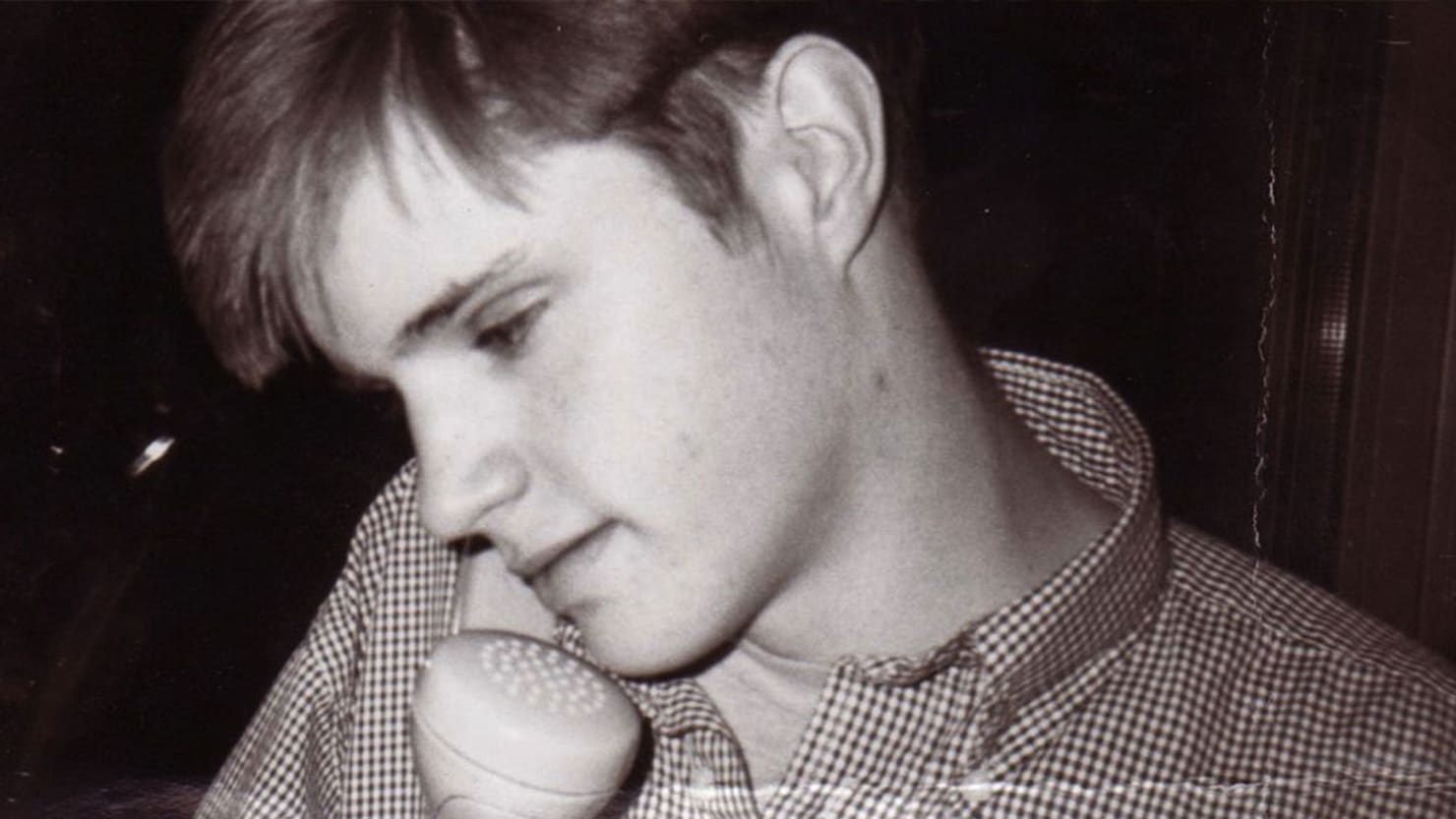 Matthew Shepard's Parents on Grief, His National Cathedral Plaque, LGBTQ Rights—and Their 'Disgust' With Trump
