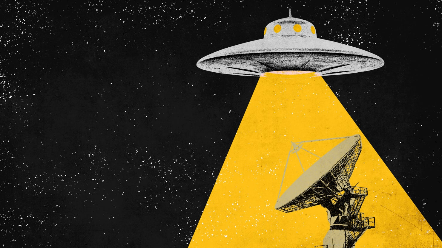 The Blc1 Alien Radio Signal From Proxima Centauri Found by Breakthrough Listen Finally Gets Explained