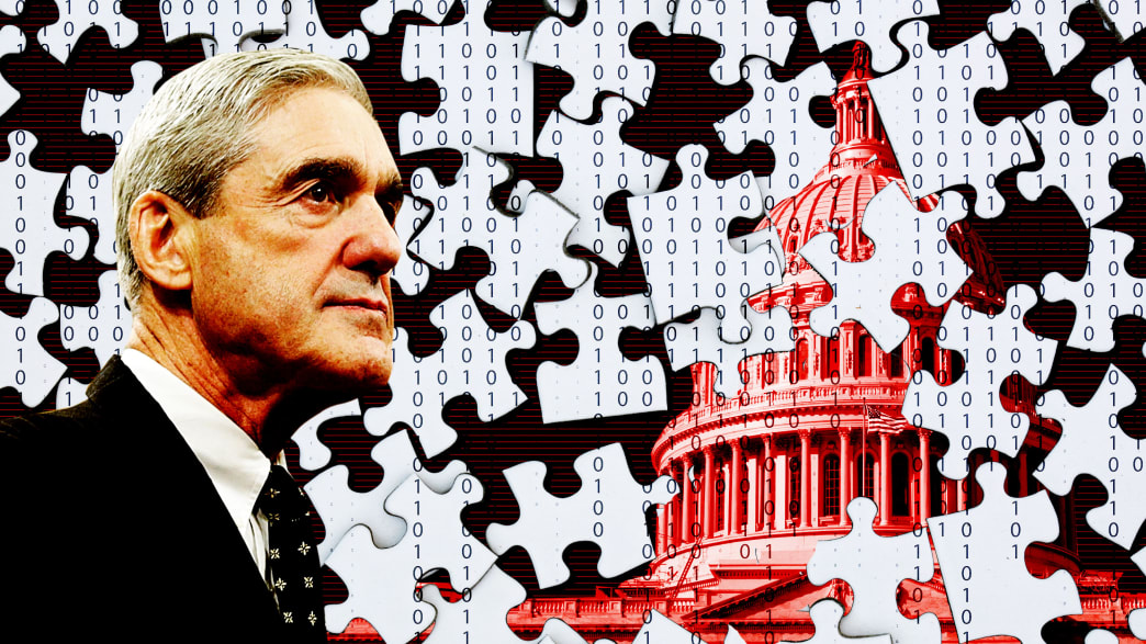 Image result for Swiss Mystery Company Is at the Heart of a Mueller Puzzle