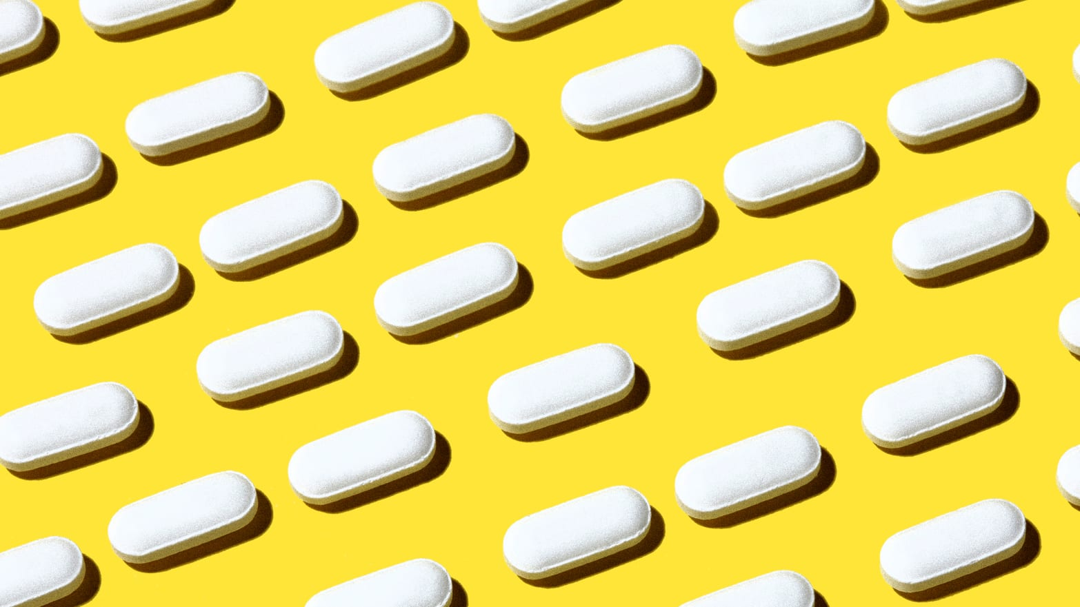 Study Shows Some Generics Can Cost Medicare Recipients More Than Brand-Name Drugs